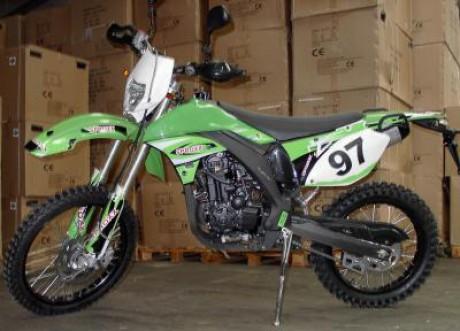 742a5bbcf096d MOTORKY CROSS - Fotoalbum - Prilby, motorky, oblečenie - cross 1.jpg