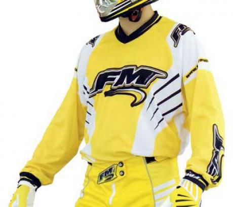 1d6f0251b2818 MOTORKY CROSS - Fotoalbum - Prilby, motorky, oblečenie - dres na ...