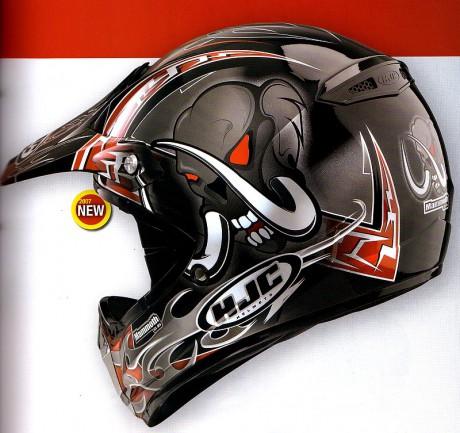 c47fe4d99abab MOTORKY CROSS - Fotoalbum - Prilby, motorky, oblečenie - prilba na ...